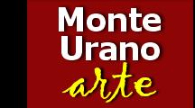 MonteUrano-arte
