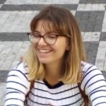 Gaia Nuciari - ritrattista - caricaturista